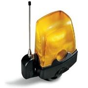 Сигнальная лампа CAME Kled фото
