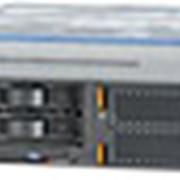 Сервер IBM OpenPower 710 фото