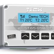 Модуль GSM ST-65 фото