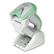 Ручной сканер штрих-кода Datalogic Gryphon I GBT4400-HC 2D фото
