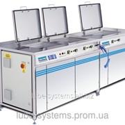 Ультразвуковые мойки MC-серии, код: MC-110, MC-170, MC-230 фото