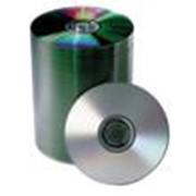 Хранение магнитных носителей фото