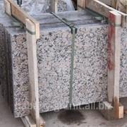 Плиты гранитные и блоки, приобрести блоки гранитные для надгробий по доступным ценам от производителя, Умань фото