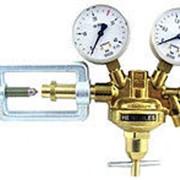 Регулятор давления HERCULES фото