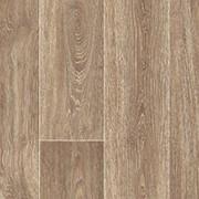Линолеум Полукоммерческий IVC Greenline Chaparral oak 544 3.5 м рулон фото
