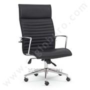 Кресло руководителя Classy Makam Koltugu, код CS 4911 K фото
