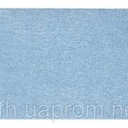 Коврик для унитаза Spirella 12422 GOBI (55х55см) фото