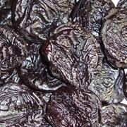 Чернослив сушеный без косточек калибр 40/50 фото