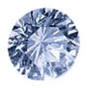 Фианит (кубик циркония) фото