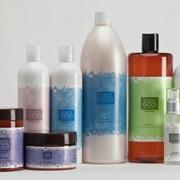 Кератиновое выпрямления CocoChoco G.R. Global Cosmetics фото