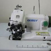 Машины швейные. GEM2000S-2B фото