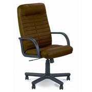 Кресло Orman Eco фото
