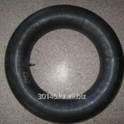 Шины для легкового автомобиля Камера 6,45-13 фото