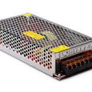 Блок питания для светодиодных лент 24V 150W IP20 фото
