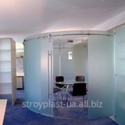 Монолитный поликарбонат 2мм опал BORREX (Боррекс) фото