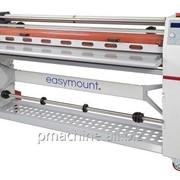 Холодный ламинатор Easymount EM-1600 C фото