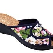 Обувь женская Adanex DAK2 Daisy 7360 фото