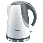 Чайник электрический Bosch TWK 7701 1.7л фото