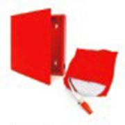 Шкаф (рукав) квартирный УВКП (КПК) - устройство внутриквартирного пожаротушения фото