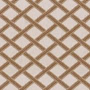 Ткань мебельная Жаккардовый шенилл Legato Beige фото