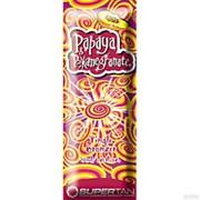 "Средство для загара ""Papaya and pomegranate"" 15мл фото"