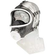 Полнолицевая маска 3S фото