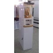 Продам Кофе аппараты (Кофе автоматы) в хорошем состоянии, $1000., обучение, доставка по Алматы и по регионам. фото