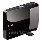 Точка доступа D-Link DAP-1350 (1xRJ45, 300 Мбит/с, USB), код 21475 фото