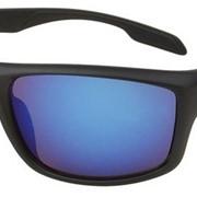 Солнцезащитные очки Toxic A-Z 15320P фото