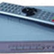 Оборудование для организации цифрового телевидения фото