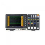 Осциллограф смешанных сигналов С8-3101 ПрофКиП фото