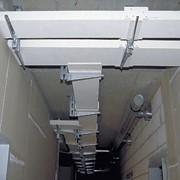 Защита электропроводки в доме, Электромонтажные работы, Элегор, Киев фото