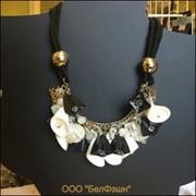 Ожерелья Loren - ОПТ, арт 40300127 фото
