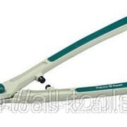 Кусторез Raco DeLuxe , сверхлегкий, с литыми алюмин. ручками и сменными лезв., 640 мм. Код:4210-53/201 фото