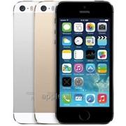 Apple iPhone 5S 32Gb neverlock фото