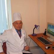 Клиника позвоночника фото