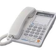 Аппараты телефонные Panasonic фото