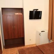 Номера Эконом гостиницы Акорн. ( Гостиницы Киевская область) фото