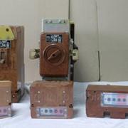Ремонт выключателей фото
