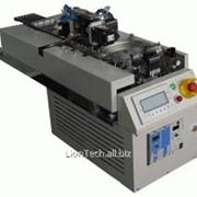Автоматический питатель для установки светодиодов ( LED ) из россыпи LSM-2 фото