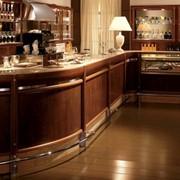 Мебель для баров. фото
