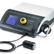 Оборудование ультразвуковое фото