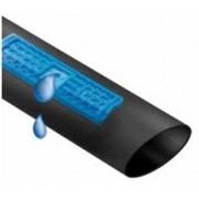 Капельная лента NDRIP с плоскими эмиттерами 500м/б, шаг 20 см, вылив 1/1л/ч, стенка 8mil фото