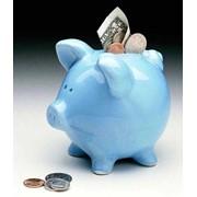 Страхование профессиональной ответственности фото