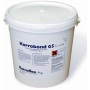 Корробонд - 65 (Эпоксидная заливка) фото