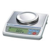 Лабораторные весы EK-2000i фото