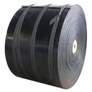 Теплостойкие конвейерные ленты в Караганде фото