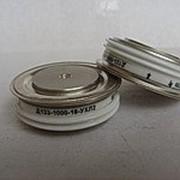 Диод Д123, Д123-200, Д123-250, Д123-320, Д123-500 фото