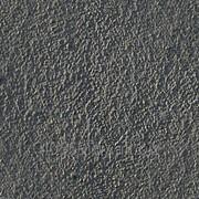 Раствор М 200 фото