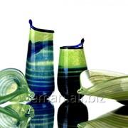 Набор ваз декоративных Морская сюита фото
